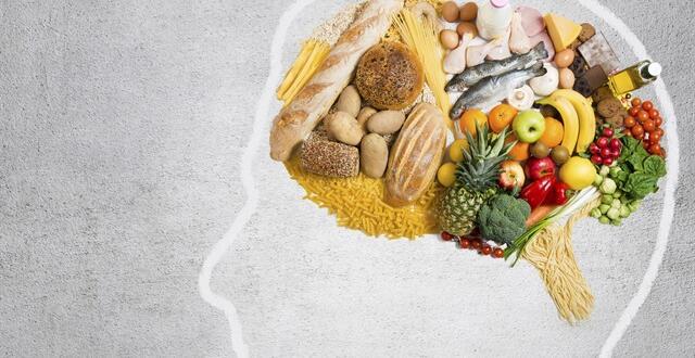 Beslenme tarzı gençlerin zekasını etkiler