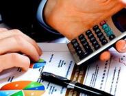 Kredi notu sistem tarafından ne zaman güncellenir?