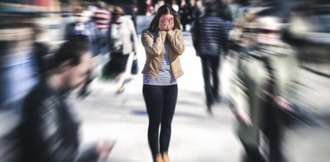 Kronik Stres Bozukluğu ve Tedavisi