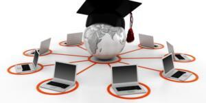 Online Eğitim Videoları ile Web'den Para Kazanma
