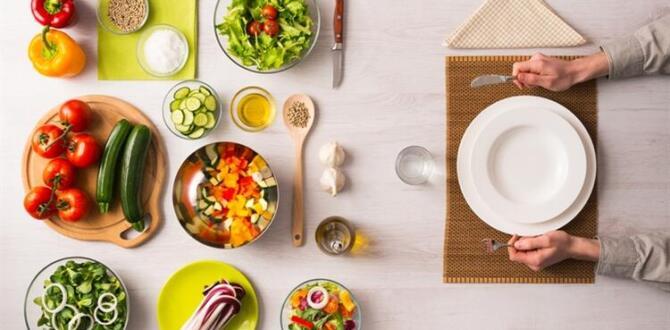 Ramazan İçin Beslenme Önerileri Bakın Nelerdir