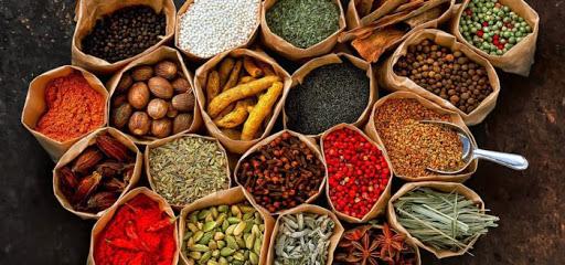 Ramazan'da Metabolizmayı Hızlandırma