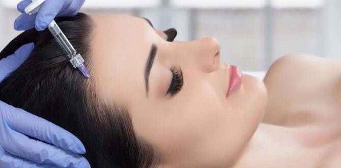 Saç aşılamasının sonuçları nelerdir?