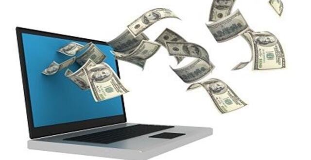Sanal Dünyada Çevrimiçi Para Kazanma Yöntemleri